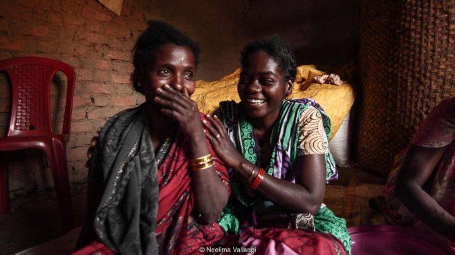 Siddi-tribe-inmarathi01