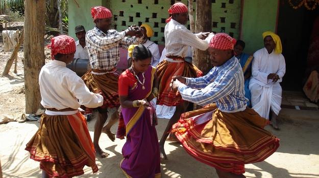 Siddi-tribe-inmarathi02