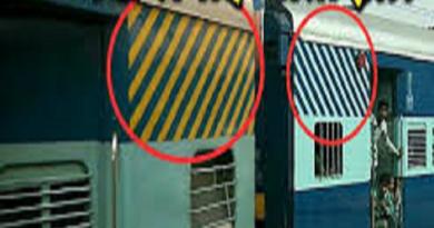 railway-lines-inmarathi