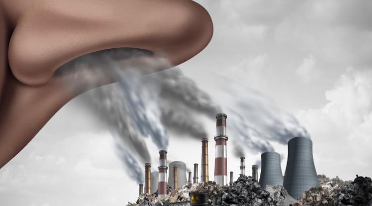 air-pollution-740x410