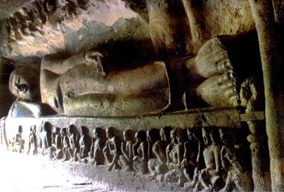 ajintha-inmarathi