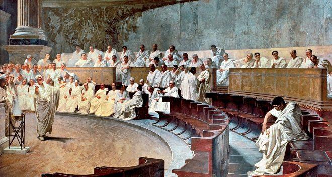 athens democracy format inmarathi