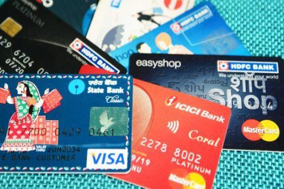 atm cards-inmarathi