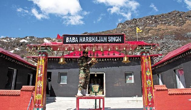 baba-harbhajan-inmarathi