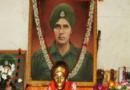 हा भारतीय सैनिक मृत्यूनंतर देखील चिनी सैनिकांच्या छातीत धडकी भरवतोय!