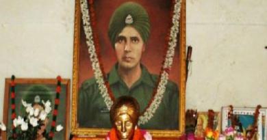 baba-harbhajan-singh1-inmarathi