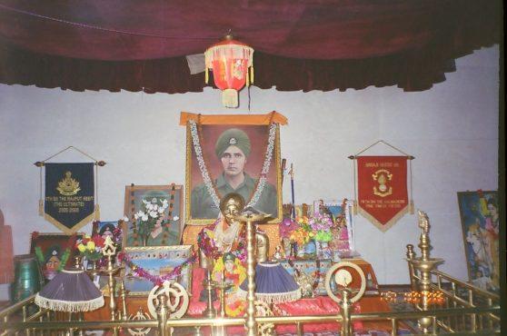 baba-inmarathi