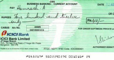 cheque-types-inmarathi
