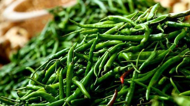 chilli-inmarathi