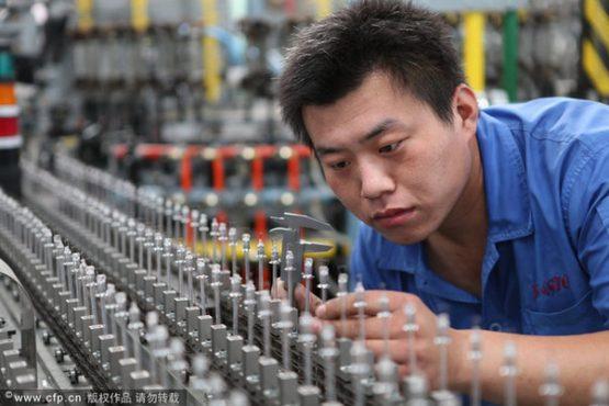 china-manufacturing-inmarathi