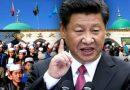 कम्युनिस्ट चीनने उचललंय इस्लामविरुध्द हत्यार, कारण भारतीयांसाठी धक्कादायक आहे!