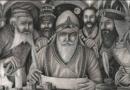 जेव्हा राजपुताना मुघलांसमोर कच खात होता, तेव्हा या राजाने मुघलांना धूळ चारली..