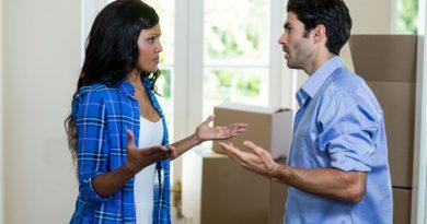 couple-arguing-inmarathi