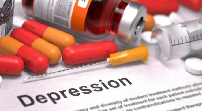 depression-inmarathi