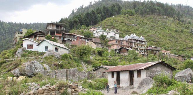 dronagiri-inmarathi