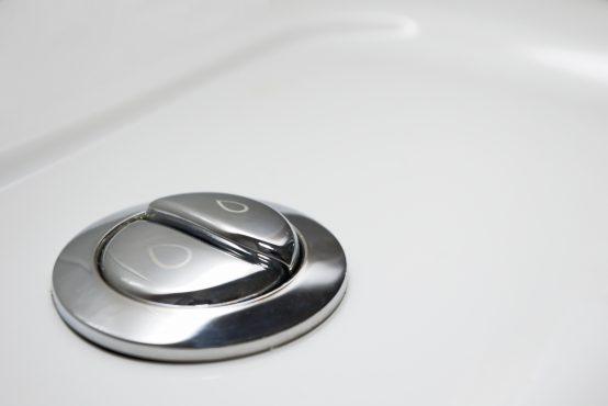 dual-flush-toilet-inmarathi02
