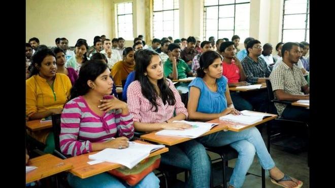 engineers-and-unemployment-inmarathi
