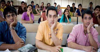engineers and unemployment-inmarathi