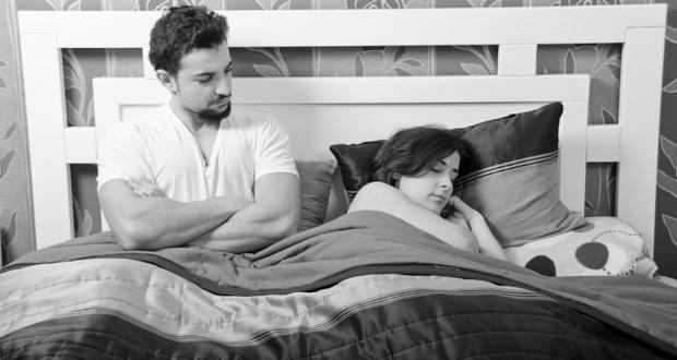 erectile-dysfunction-inmarathi