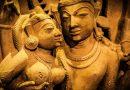 सेक्स : अध्यात्मिक सुखाचा परमोच्च बिंदू गाठण्याचा प्राचीन मार्ग