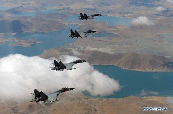 fighter planes inmarathi