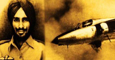 flying officer nirmanljit singh-inmarathi03
