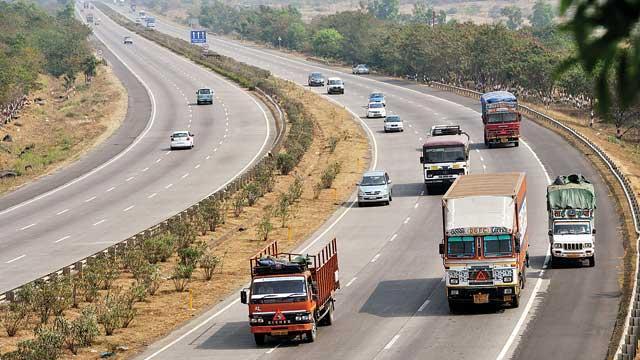 highway-inmarathi