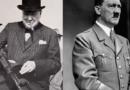 """धक्कादायक : चर्चिलच्या ह्या प्लॅन समोर हिटलरचे अमानूष """"गॅस चेम्बर्स"""" काहीच नाही"""