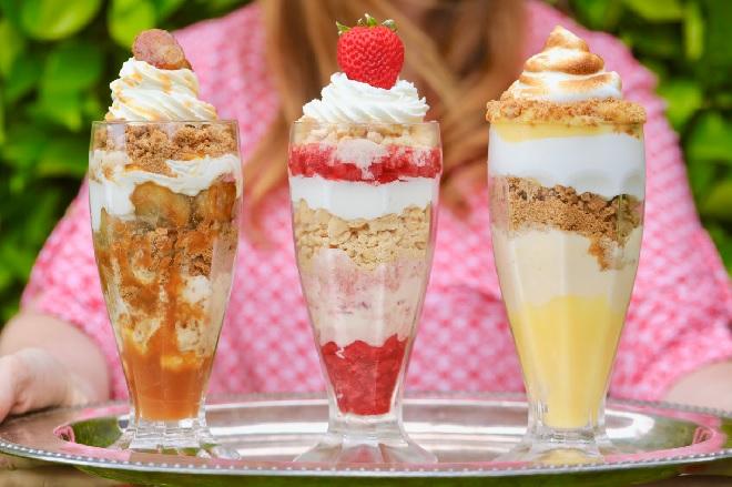 ice cream inmarathi