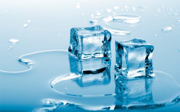 ice-inmarathi