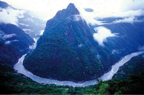 india-china-inmarathi04