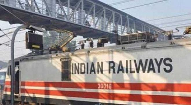 indian-railways 1 InMarathi