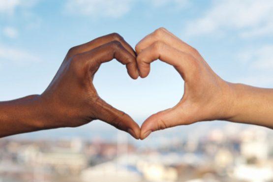 interracial-dating-inmarathi
