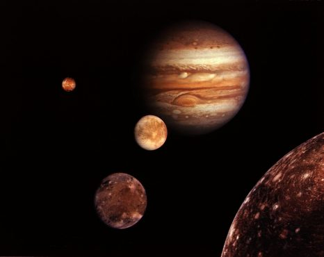 jupiter new moons-inmarathi01