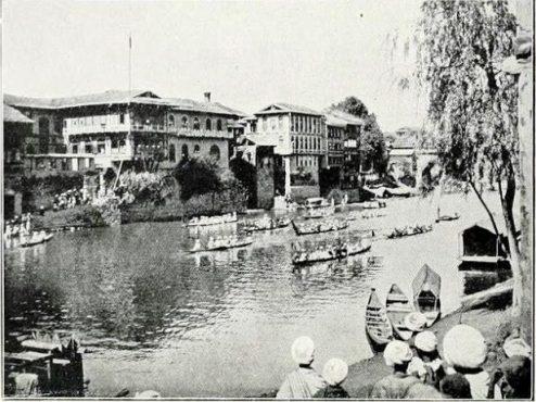 kashmir-inmarathi