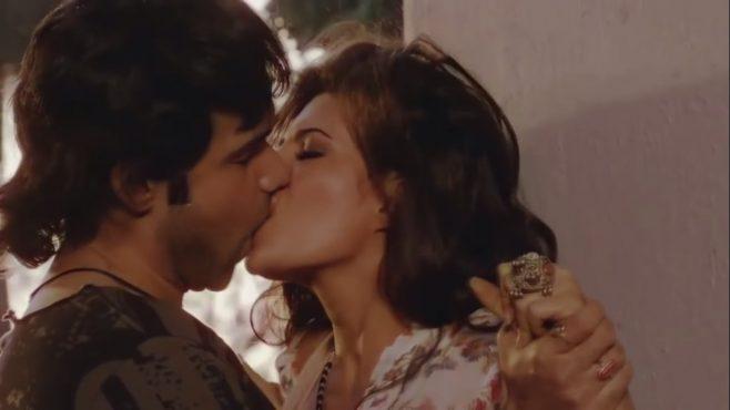 kiss-inmarathi