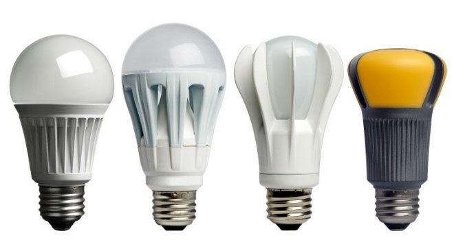 lights_led-inmarathi