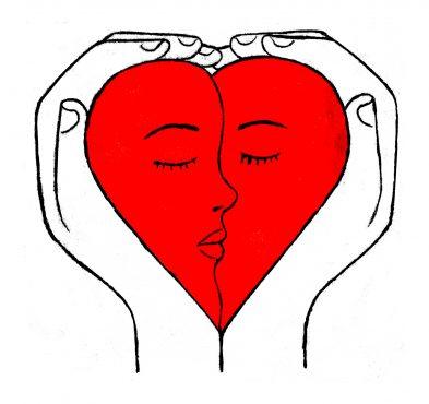 love-inmarathi