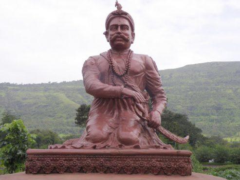 mahadaji-shinde-inmarathi