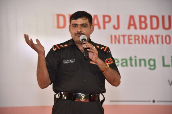 major yogendra singh kargil-inmarathi02