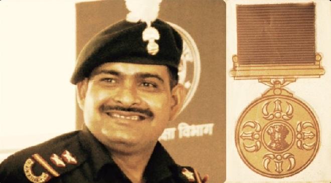 major yogendra singh kargil-inmarathi04
