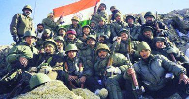 major yogendra singh kargil-inmarathi05