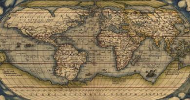 map-inmarathi