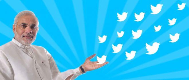 modi-tweet-inmarathi