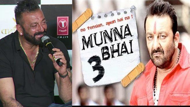 munnabhai3-inmarathi