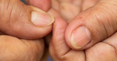 nails inmarathi 2