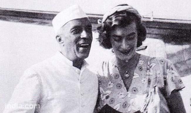 nehru-edwina-inmarathi