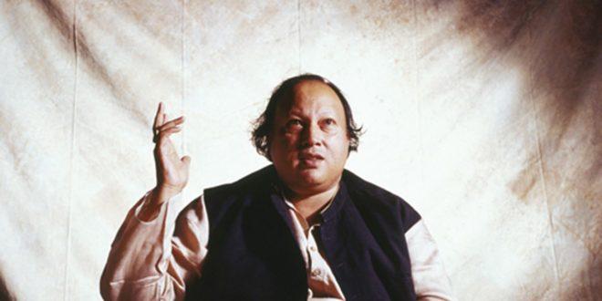 nusrat fateh ali khan-inmarathi01