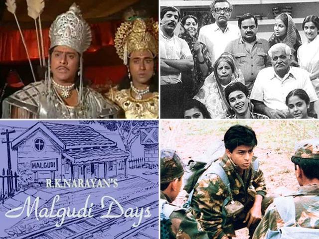 old-serials-inmarathi