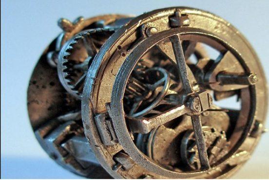 old watch-inmarathi01